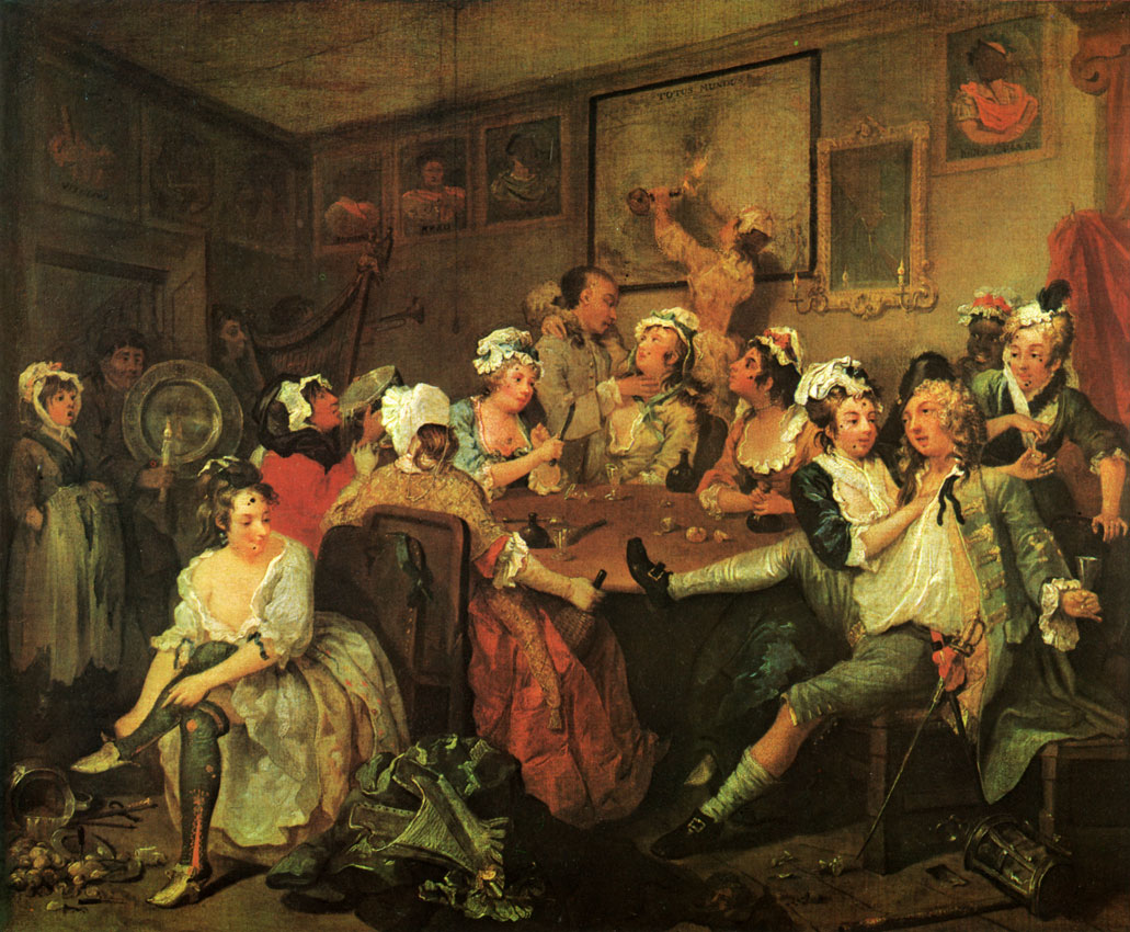 Hogarth - cr3