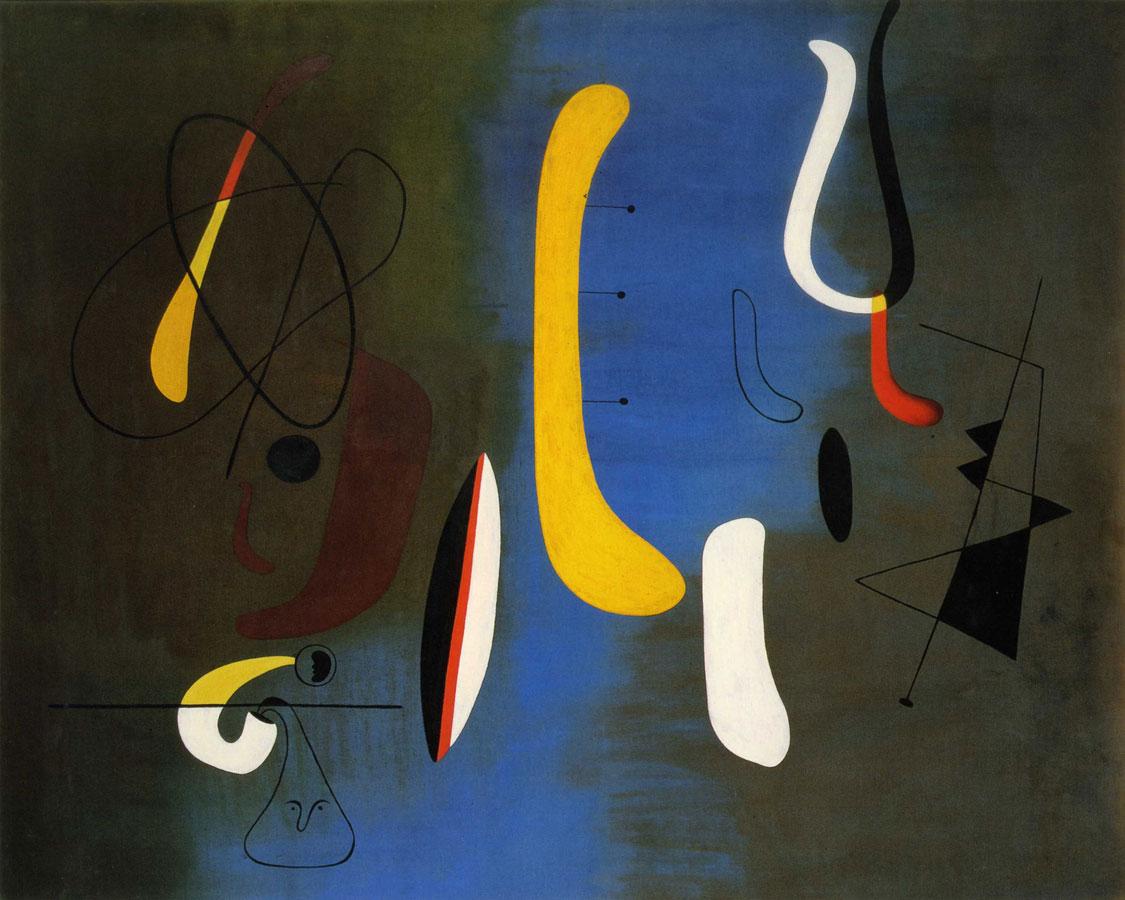 Histoire De L Art Les Mouvements Dans La Peinture Le