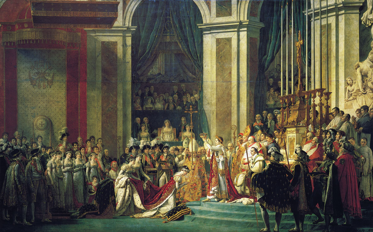 the monarchy challenged the papals power during the middle ages A history of europe during the middle ages a precursor to constitutional monarchy in pope from 1073 to 1085, challenged the german holy roman.