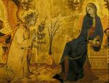 peinture gothique