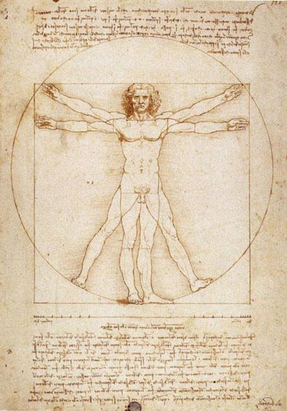 http://histoiredelart.net/images/courants/renaissance/DeVinci-Homme-de-Vitruve.jpg